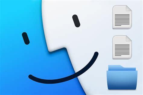 barra de herramientas superior c 243 mo a 241 adir una carpeta o archivo a la barra de