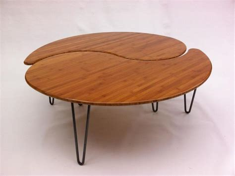 awesome modern coffee tables design innovative table