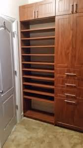 closets by your design in bucks county closets for less