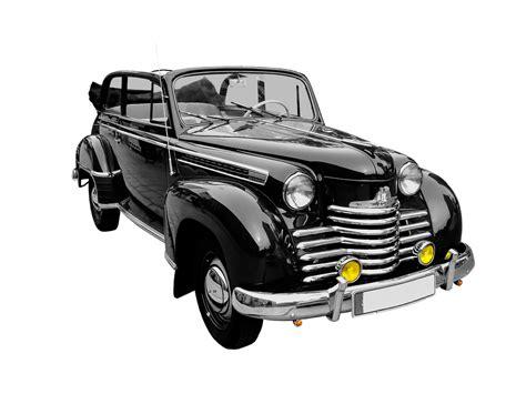 Oldtimer Auto by Oldtimer Automotive Traffic 183 Free Photo On Pixabay