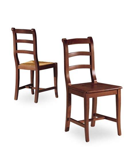 sedie in legno sedia di legno florida