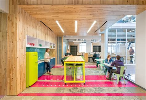 World Kitchen Headquarters by Top 3 Coolest Offices In The World Eoffice Coworking