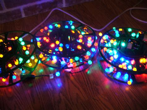 b q led christmas tree lights uhmwpes ru