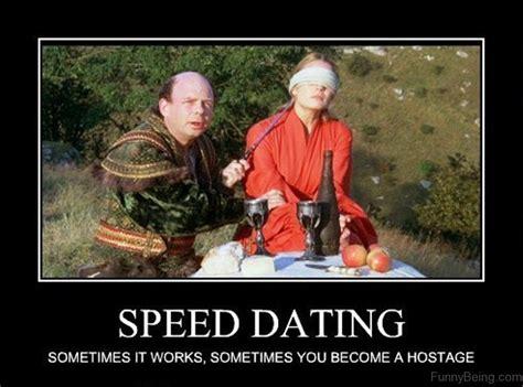 Speed Dating Meme - 51 fantastic dating memes
