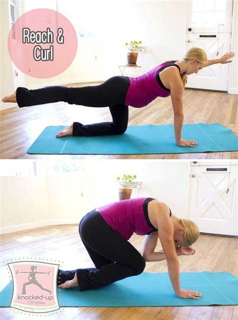avoid crunches during pregnancy and postpartum prenatal exercise pregnancy and muscles