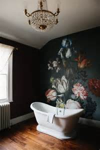 bathroom wall mural ideas 25 best ideas about bathroom mural on pinterest wall