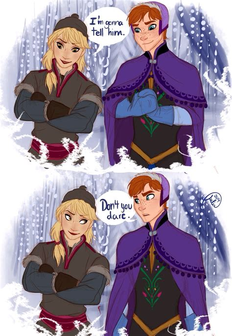 frozen characters hans www imgkid the image kid frozen genderbend hans www imgkid the image kid has it