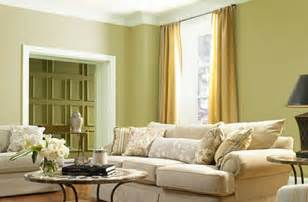 how to paint my living room how to interior