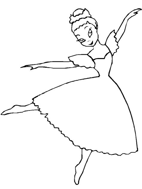 printable coloring pages for girls 2 coloring town