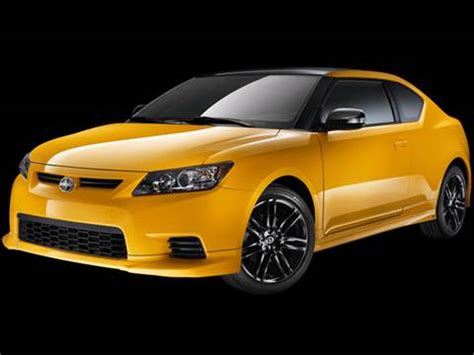 blue book used cars values 2005 scion tc head up display 2012 scion tc pricing ratings reviews kelley blue book