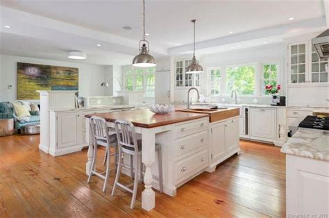 diy kitchen islands 2018 top kitchen countertop ideas 2018 best material options