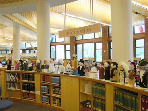 biography book display 32 best biography projects images on pinterest