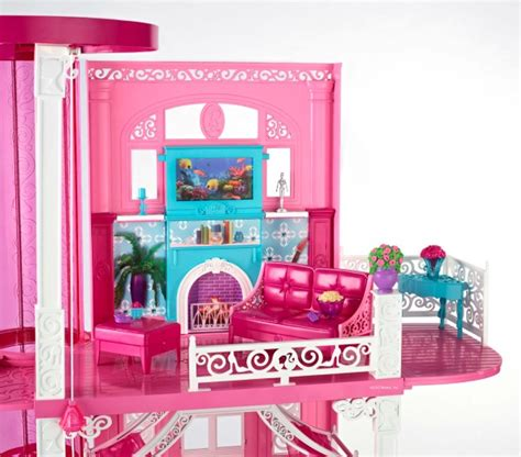 Malibu Dream Giveaway Com - malibu barbie toy story quotes quotesgram