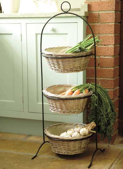 standing vegetable rack   vegetable rack kitchen