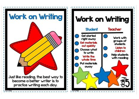 summer blog writing away with blog daily 5 writing clipart clipart suggest
