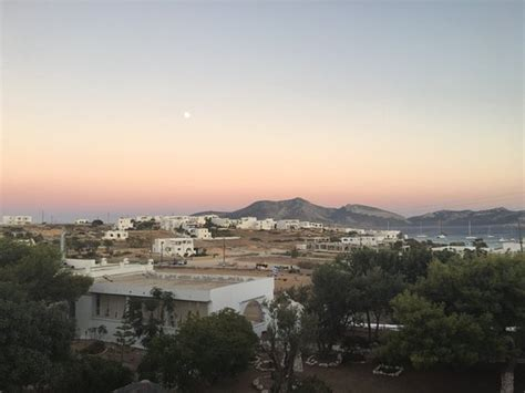 prezzi grecia sorokos hotel koufonissi grecia prezzi 2018 e recensioni