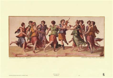 imagenes de musas inspiradoras paola margarita gutierrez barraza mujeres en la musica