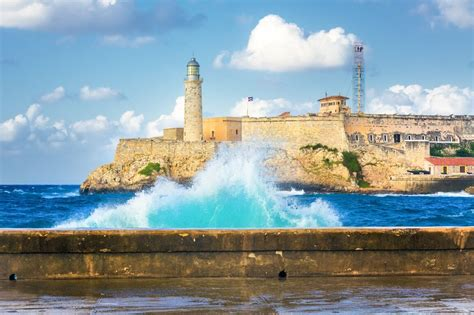 where to visit in cuba cuba bucket list 40 best outdoors places to visit