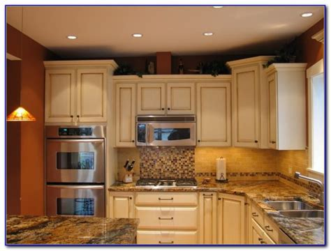 Kitchen Cabinets Arthur Il Amish Kitchen Cabinets Southern Illinois Cabinets Matttroy