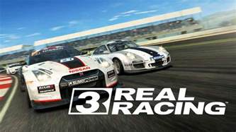 real racing 3 hd wallpapers by electronic arts