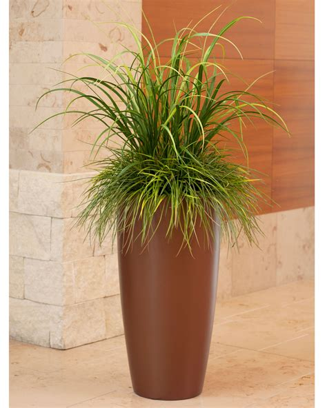 badezimmer dekorieren buddha mixed artificial grass planter for home decorating at petals