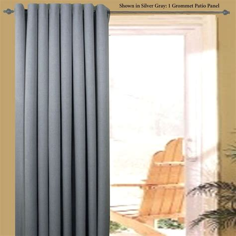 Coral Sheer Curtains Wonderful Coral Sheer Curtains And Curtain Qyk246see Eos Linen Lascuola