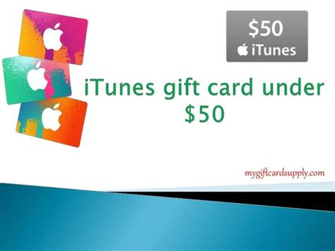 Best Price On Itunes Gift Cards - best 137 itunes gift card images on pinterest technology discover more best ideas