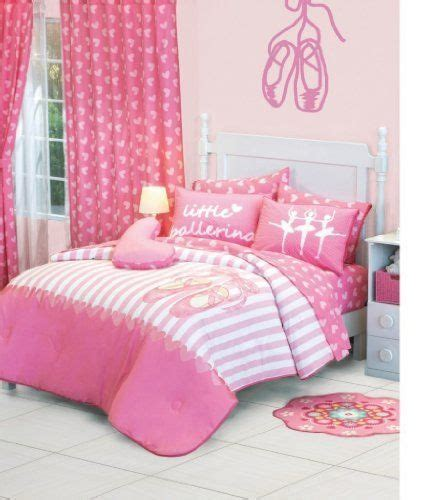 Ballet Bedding Set 121 Best Images About Ballerina Room On Ballet Ballerina And