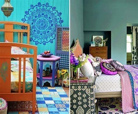 como decorar una con motivos ideas para decorar tu casa con un estilo bohemio hazlo tu mismo taringa