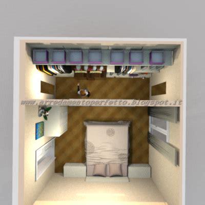 da letto con cabina armadio consigli d arredo come scegliere la cabina armadio perfetta