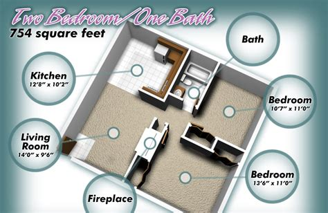 520 square feet 520 square feet 28 images sweetbriar apartments odessa