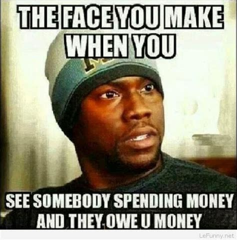 Money Problems Meme - 50 most funny money pictures and images