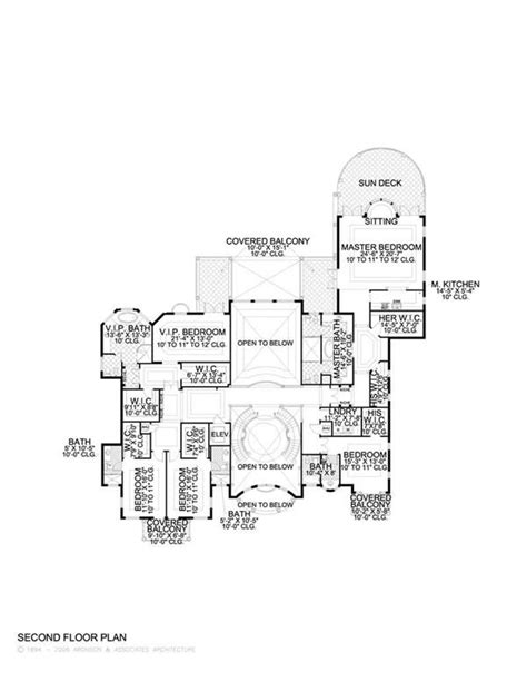 spanish mission floor plan small spanish style homes mission style homes floor plans mission home plans treesranch com