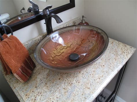 Plumbing For Bathrooms In New Jersey With Joel Braun