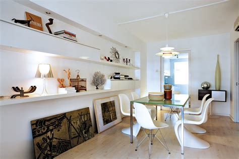 bedok 3 room flat hdb home interior kitchen living designfantastico bedok north 3 room hdb