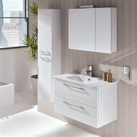 royo bathroom furniture royo diva 600 800 base unit basin royo from amazing