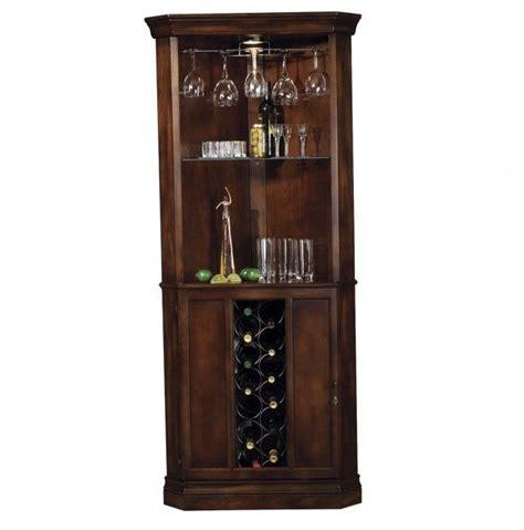 white corner bar cabinet the 25 best corner bar cabinet ideas on