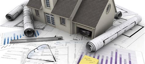 house construction loan what is a home construction loan and how to get one bone structure