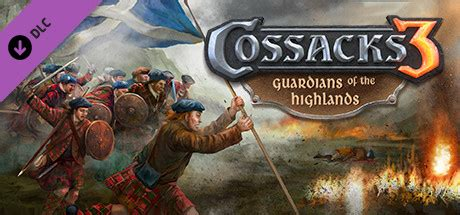 the highland guardian of the highlands books cossacks 3 guardians of the highlands reloaded torrent