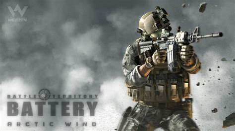 wallpaper game fps battery online military shooter fps action fighting war