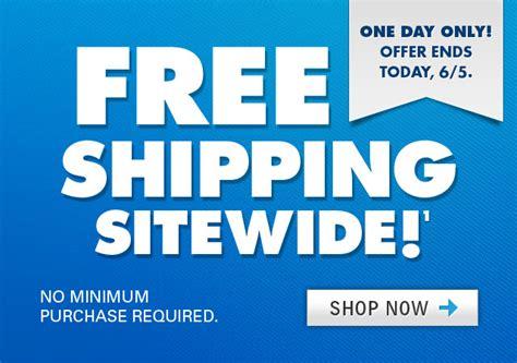 Fingerhut Gift Card - fingerhut fingerhut free shipping sitewide today only milled