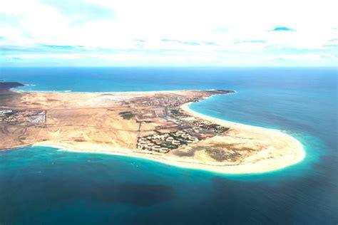 temperatura en cabo verde 20 razones para viajar a las islas de cabo verde easyviajar