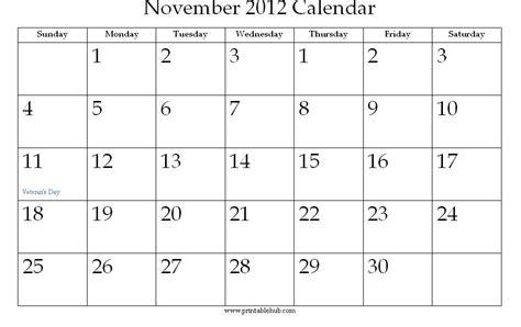 printable yearly calendars 2012 hot photo bikini yearly calendar 2012 printable
