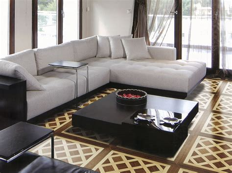 Modern Sofa Set Designs Images by Best Design Home February 2013