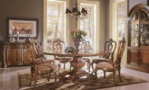 Dining Room Sets Orange County 17 Best Images About Delec Table Dining Rooms On Legends Cas And Dining Sets