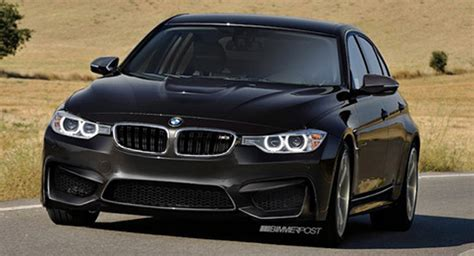 free car manuals to download 2012 bmw m3 navigation system bmw rumored to debut m3 sedan concept at the 2013 geneva show allegedly won t offer a manual