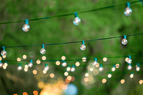 outside patio string lights patio string lights plushemisphere