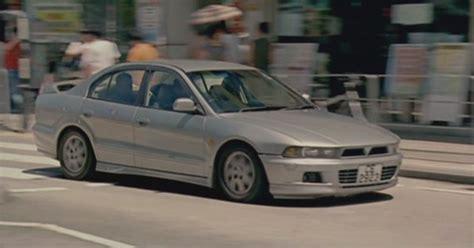 Mitsubishi Vr topworldauto gt gt photos of mitsubishi galant vr g photo galleries