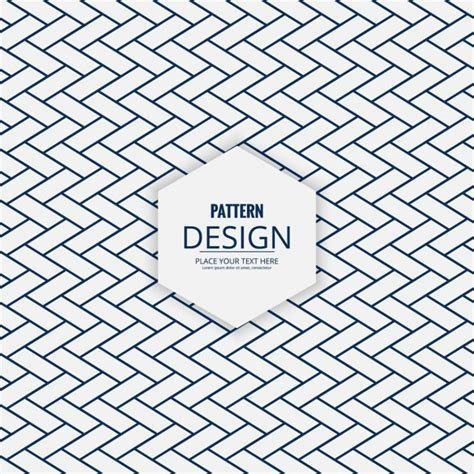 geometric pattern free download geometric background with pattern vector free download