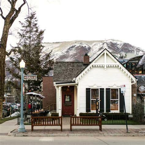 the white house tavern white house tavern gallery
